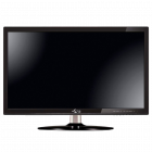 "Noctis Pro 21.5"" Full HD Monitor (HDMI/VGA)"