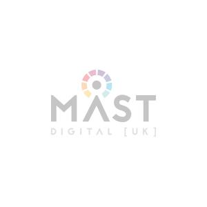 WITEK WI-PS205H 4 Port 10/100 POE Switch 2 Uplink 35W Eco