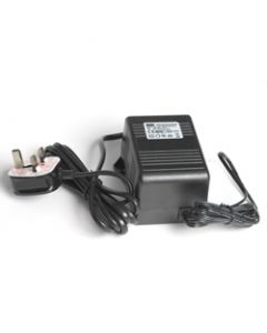 Haydon 24VAC - 3A Inline CCTV Power supply