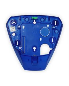 Pyronix FPDELTA-BDB Deltabell Dummy Base, Blue