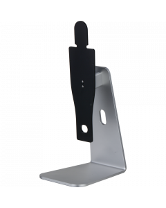Dahua DHI-ASF072X-T1 - Desk Top stand for DHI-ASI7213X-T1