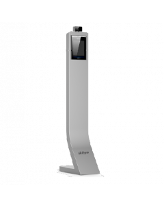 Dahua DH-ASF172X-T1 - Floor Standing Mount for DHI-ASF172X-T1 [TMAC]