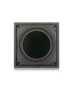 Monitor Audio IWS-10 In-Wall Sub Woofer
