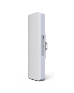 Clear Flow BEAM 2 Wireless Bridge CPE - 300Mbps