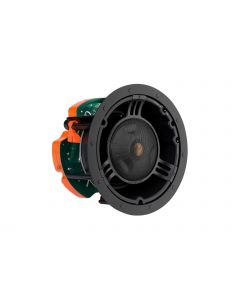 "Monitor Audio C265-IDC 6.5"" In-Ceiling Speaker ( Pivot IDC )"