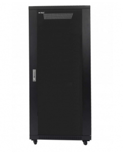 All-Rack Floor Standing Cabinet - 37U 600MM x 800MM Deep