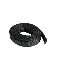 5m x 15mm - Flexible cable sleeve