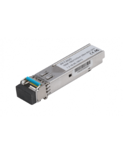 Dahua DH-PFT3970 SFP Fiber Modules