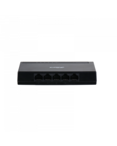 Dahua PFS3005-5GT-L 5-Port Desktop Gigabit Ethernet Switch