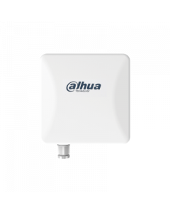 Dahua V-Radio 5GHz Outdoor 10ac Wireless Bridge (CPE)