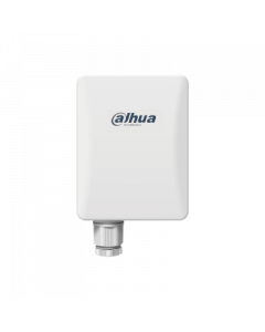 Dahua DH-PFWB5-30AC 5GHz AC867 15dBi Outdoor Wireless CPE
