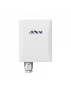 Dahua DH-PFWB5-30N 5GHz N300 15dBi Outdoor Wireless CPE