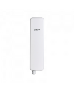 Dahua DH-PFWB5-90AC 5GHz AC867 18dBi Outdoor Base Station