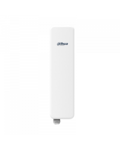 Dahua DH-PFWB5-90N 5GHz N300 Outdoor Wireless Base Station