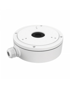 Hikvision DS-1280ZJ-M Medium Camera Deep Base