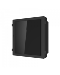 Hikvision DS-KD-BK Blank Module for IP intercom