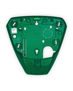 Pyronix FPDELT-BDG Deltabell Dummy Base, Green