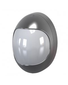 Luminite G2 Wireless PIR detector 60x4m