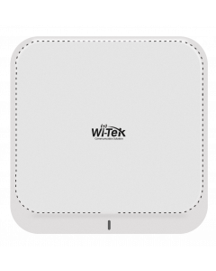 WI-AP218AX 11AX 1800Mbps Indoor Ceiling Mount Cloud Access Point
