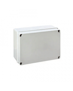IP 67, 108x108x64 IP Enclosure