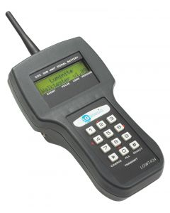 Luminite Wireless (LGWT434)  Walk Test Instrument