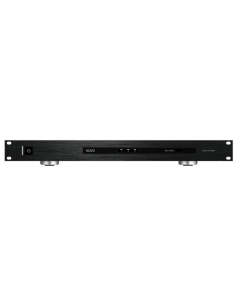 P5050 Pro-Series Player Three Zone Player