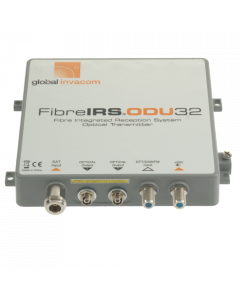 Global Invacom FibreIRS ODU32