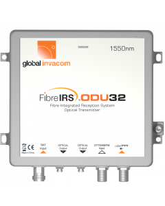 Global Invacom FibreIRS ODU32 1550nm