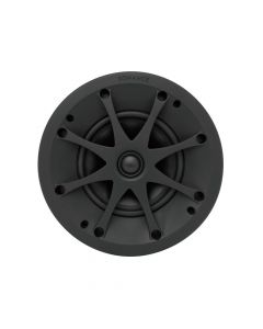 "Sonance Extreme Series VPXT6R SST (6.5"" Round) Single Stereo Speaker (Each)"