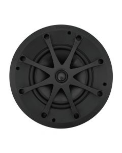 "Sonance Extreme Series VPXT8R (8"" Round) Speaker (Pair)"