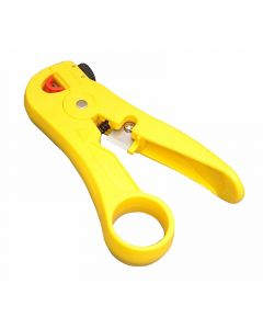 Kwik Strip Network Cable Stripper