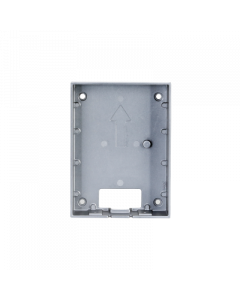 Dahua DH-VTM115 Surface Mounted Box for VTO2202F(-P)