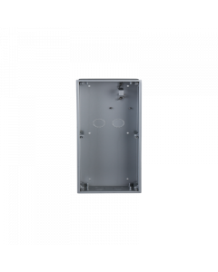Dahua DH-VTM127 Two-modular mounting box