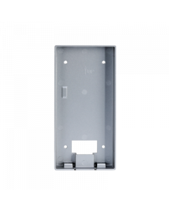Dahua DH-VTM117 Dahua Surface-mounted Plate for DHI-VTO6221E-P
