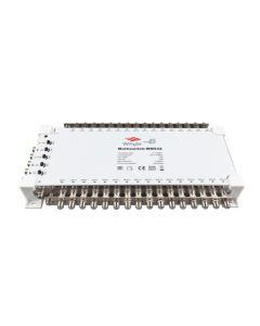 Whyte Series 5 WM532 5 Wire 32-way Multiswitch (Line Powered)
