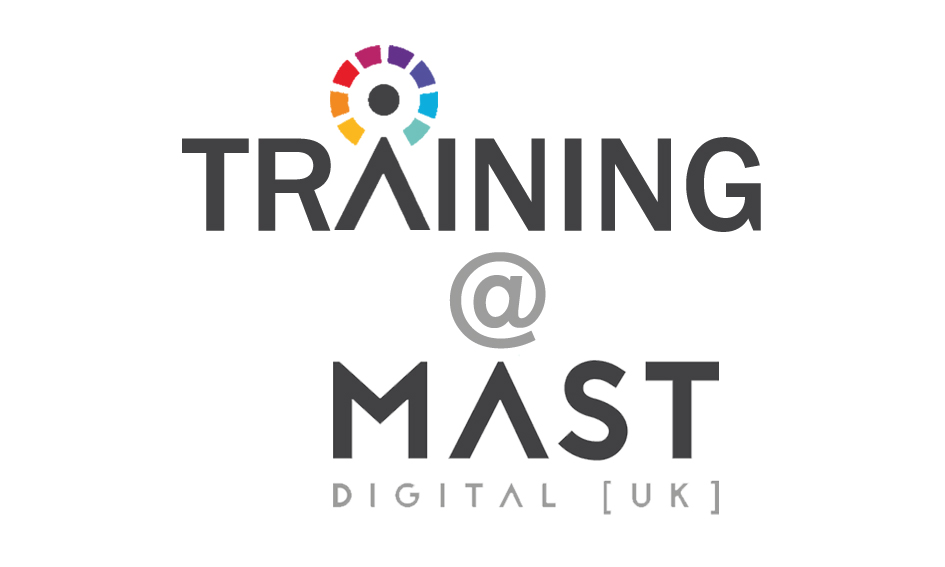Mast Digital – Working with you to improve your professional knowledge