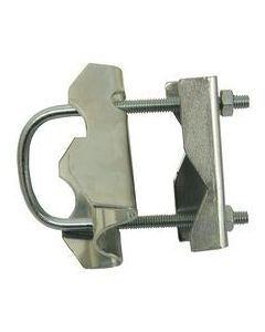 "Shelley 2"" x 1"" Clamp"