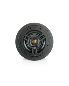 "Monitor Audio 5""  Controlled Performance In-Ceiling Speaker"