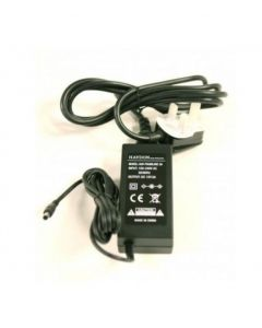 Haydon 12VDC - 5A Inline CCTV Power supply