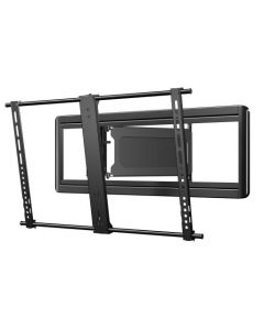 SANUS VLF613 Large (slim) Full Motion TV Wall Mount Bracket 40''-84''