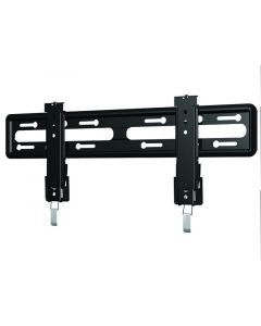 Sanus VLL5 Fixed TV Wall Mount Bracket 51-80""