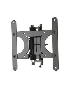 SANUS VST4-B2 Small Tilting TV Wall Mount Bracket 13''-39''