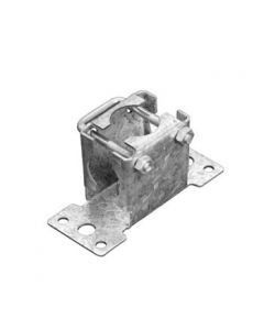 "1"" Box Loft/ Fascia Bracket (WBF1)"
