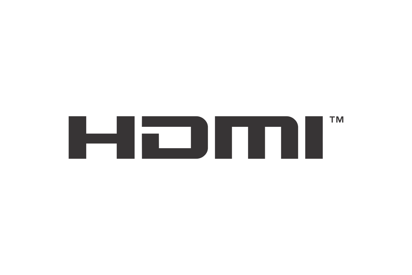 HDMI Solutions  - if HDMI cables can only transmit up to 15m, how do we distribute video around a home?